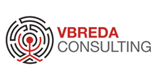 Welcome to VBreda Consulting